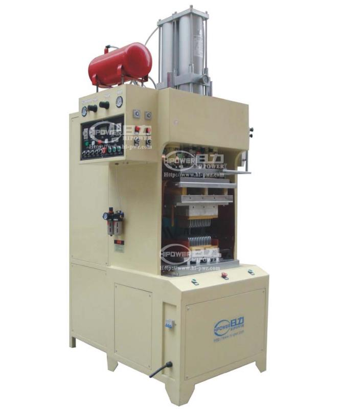 air filter High frequency welding machine